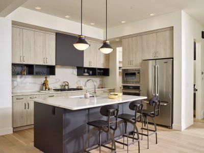 JD1447 Berkshire Homes Kitchen 52727 Web